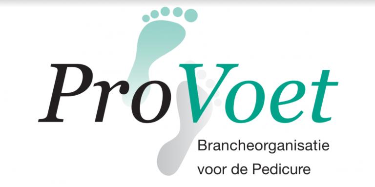 ProVoet brancheorganisatie voor de Pedicure
