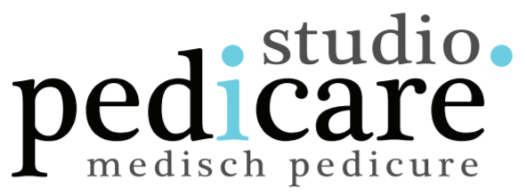 Studio Pedicare